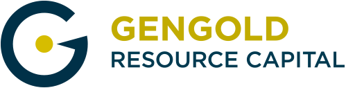 GenGold Resources Capital